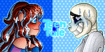 Tt Icon .:comm:. by Atomic52
