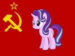 Communism is Magic by ice1517