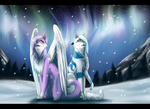 Lights by Emerald-Eyes67