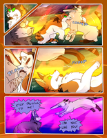 Convocations Page 284 by bigfangz