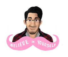 Markiplier : `I want you to...` by BlackAries13