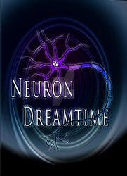 ND Neuron by neuron-dreamtime