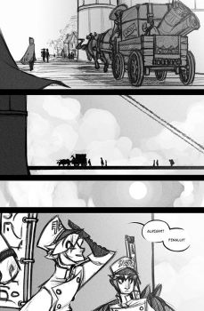Chapter 2: Page 22 by DemonRoad