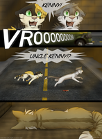 E.O.A.R - Page 135 by PaintedSerenity