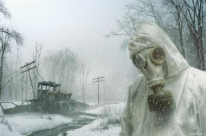 Long Winter by noro8