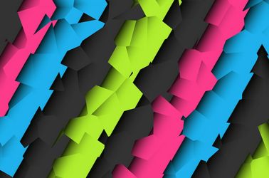 Abstract Material Design wallpaper by gravitymoves