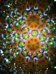 Kaleidoscope Dreams VII by TheDreamsOfTheAges