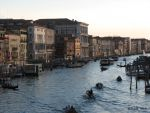 Venice 2 by Zoharg