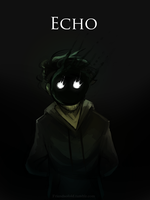 Echo!Cry by Friendsofold