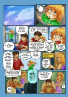 Nubes pag 1 by reactormako