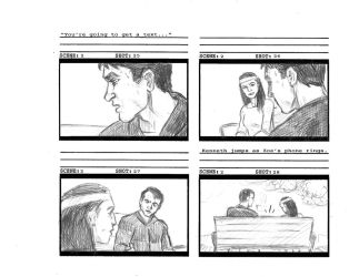 Storyboards 09 by PeteBL