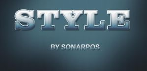 style225 by sonarpos