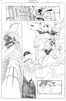 .Superman pag2. by Roberto-Flores
