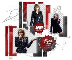 PACK PNG 1051  TAYLOR SWIFT. by MAGIC-PNGS