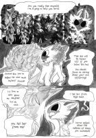 LB Pg126 tHH by Tundradrix