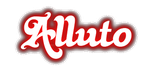 GT: alluto name by ladykraven