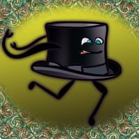 Top Hat Runner v0.2 by Soulkreig