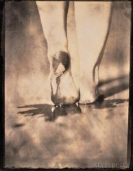 DIRT REDEMPTIONS by kevissimo