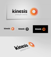 kinesis by brunus