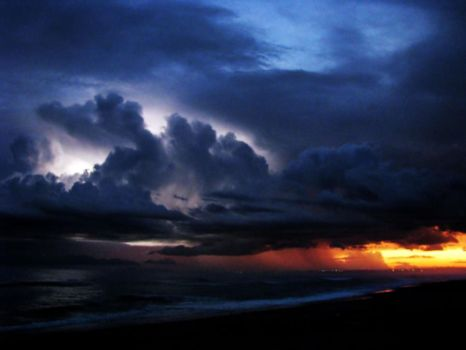 storm 15 3 9 by catealist