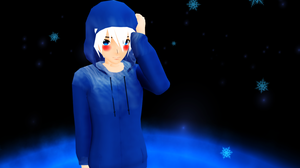 Jack Frost [RotG] V1.1 Download (EDIT: NECK FIX) by Smoo-Chan
