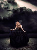 Another Storm by slight-art-obsession