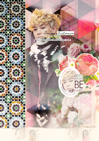 Zelo 2 ID. by victoricaDES