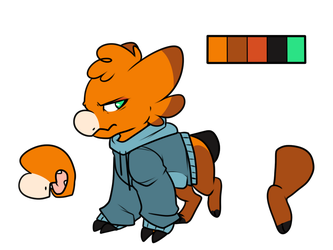 + Maxwell Reference Sheet + by KillerLillers