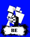 BE (colored)