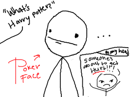 this is how i reacted by mjt2410