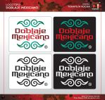 Doblaje Mexicano by Blaster2501