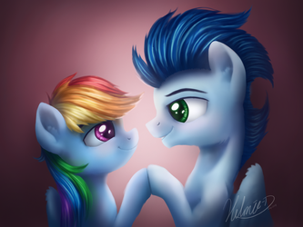 Together by Helmie-D