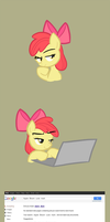 No Results by WillDrawForFood1