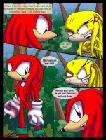 Anything But Ordinary, Ch1Pg16 by SonicSpirit128