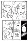 COLAD pg 7 by charu-san