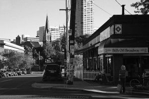 Seattle, August, 2010, 043 by photoscot