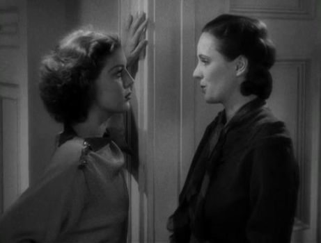 Screencap 60: Born to Be Bad (1934) by Victor2K