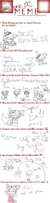 Emi's badly drawn oc meme by Due-Teh-Danse