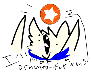 I'll make one free drawing for Core membership by swaggamer3333