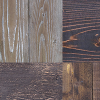 FREE 6 Vintage Wood Textures by graphicloots