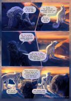 RoS Theory of Mind chapter 2 p56 by FelisGlacialis