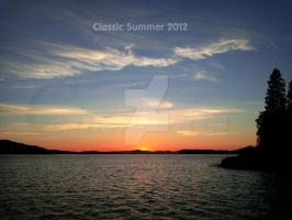 Classic Summer 2012 by Championx91