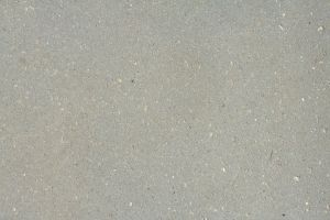 (CONCRETE 12) floor tile granite wall smooth d by hhh316