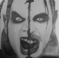 Twiztid by melissaMADROX