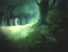 BG 03 by Awesome-Deviant-Name