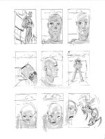 Story board _002 by Dtrain1