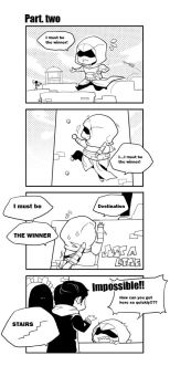 Who is the best_part 2 by godforget