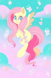 .::Sky Sweetheart::. by OpalesquePrincess