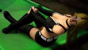 Helena-Bar-Billiards-4 by YellowMyDevil
