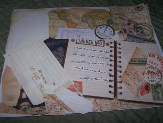 Letters by RealLifeSuicideBlond
